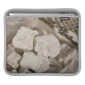 Turkish Delight (locum) is a sweet candy from Ista Sleeve For iPads