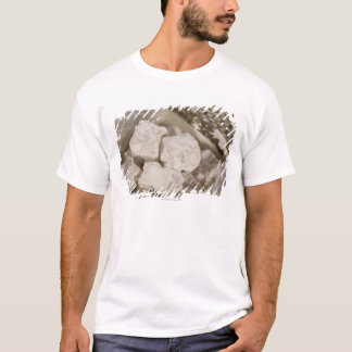 Turkish Delight (locum) is a sweet candy from Ista T-Shirt