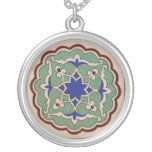 Turkish Ottoman style Custom Jewelry