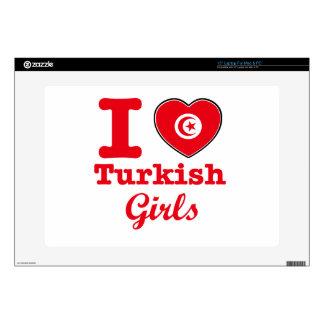 Turkish.png Portátil Skins