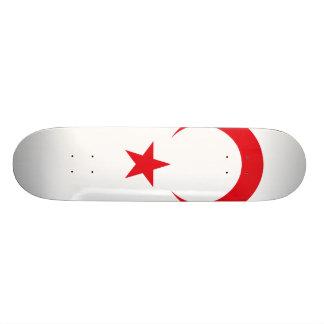 Turkish Republic Northern Cyprus, Cyprus Skateboard