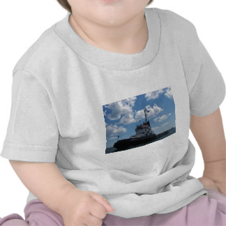Turkish tug. t shirts