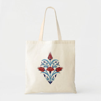 Turkish tulip Bag