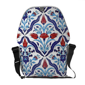 turkish tulip courier bags