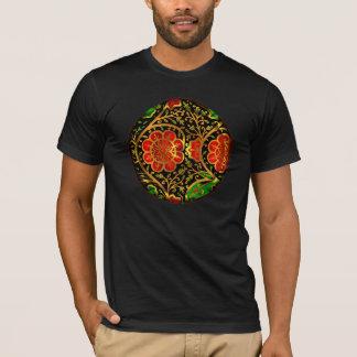 Turkish Van Shirt (Design on Both Sides)
