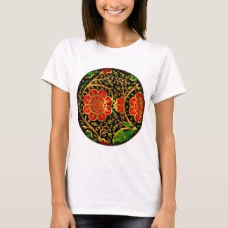 Turkish Van Shirt (Design on One Side)