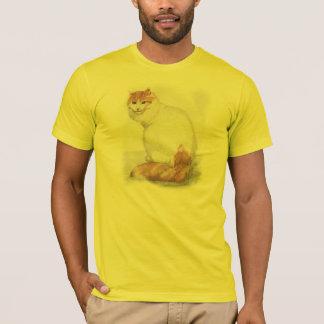 Turkish Van T-Shirt