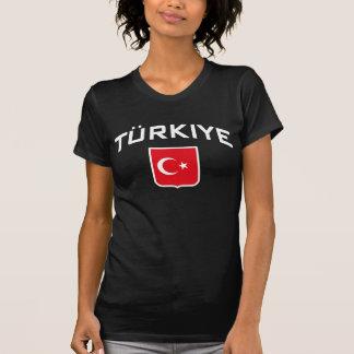 Turkiye Tshirt