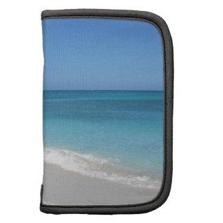 Turks and Caicos Dream Beach Planner