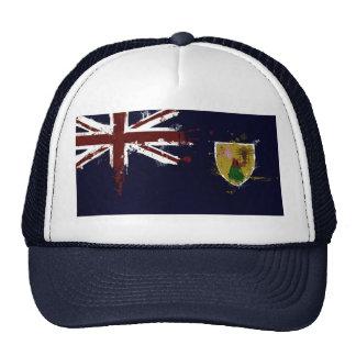 Turks_and_Caicos_Islands Gorro