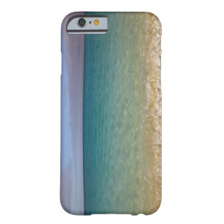Turks and Caicos, Providenciales Island, Grace 2 Barely There iPhone 6 Case
