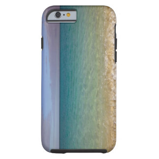 Turks and Caicos, Providenciales Island, Grace 2 Tough iPhone 6 Case