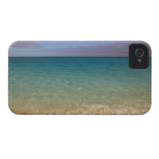 Turks and Caicos, Providenciales Island, Grace 2 Case-Mate iPhone 4 Cases