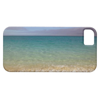 Turks and Caicos, Providenciales Island, Grace 2 iPhone 5 Covers