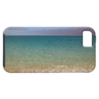 Turks and Caicos, Providenciales Island, Grace 2 iPhone SE/5/5s Case