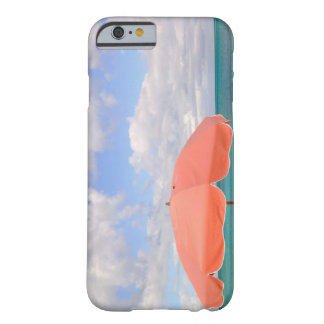 Turks and Caicos, Providenciales Island, Grace Barely There iPhone 6 Case