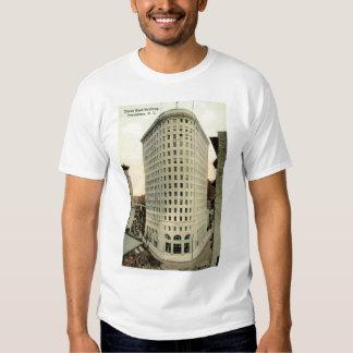 vintage rhode island s clothing apparel zazzle