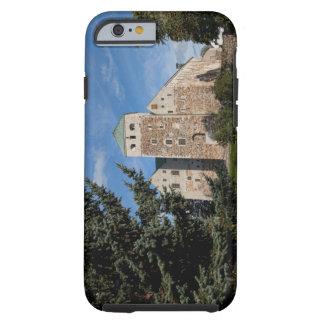 Turku, Finland, ancient Turun Linna Castle, a iPhone 6 Case