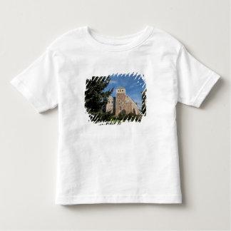 Turku, Finland, ancient Turun Linna Castle, a T Shirts