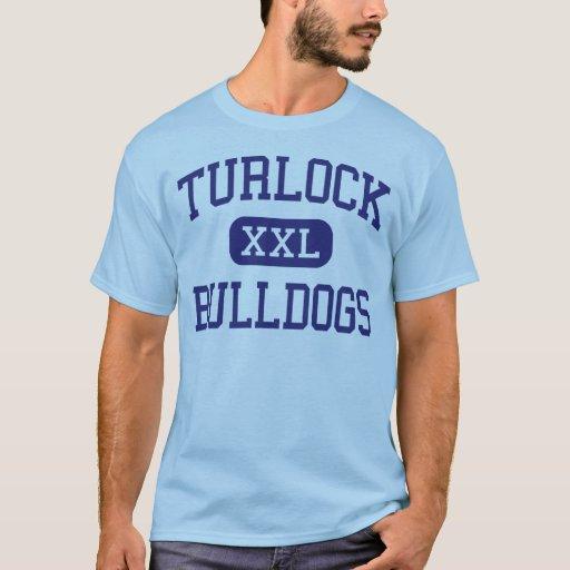 Clothing stores in turlock ca