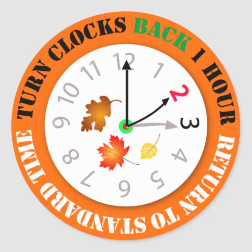 squar sony clock how to change time