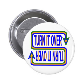 Turn it Over Button
