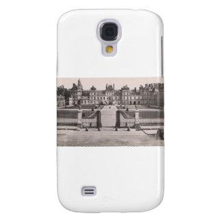 turn OF last Galaxy S4 Case