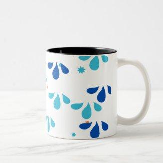 turn photos into mugs
