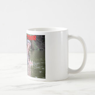 turn your back jpg coffee mugs