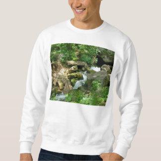 Turner Springs Sweatshirt