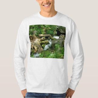 Turner Springs T-Shirt