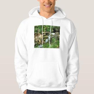 Turner Springs Waterfall Sweatshirt
