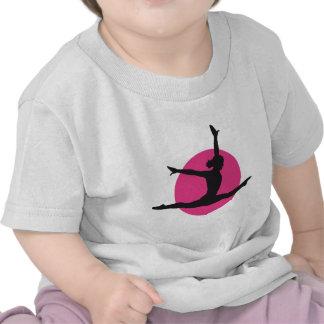 Turnerin T Shirt