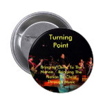 Turning Point Buttons