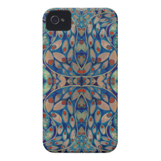 turning point painting BlackBerry Bold Case