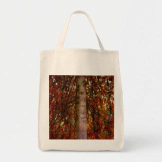 turning tote bag