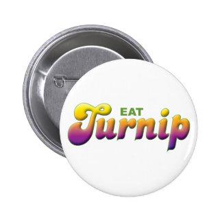 Turnip Eat Button