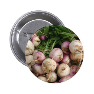 Turnips Buttons