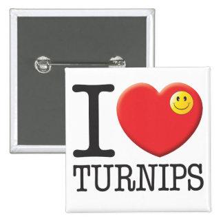 Turnips Pin