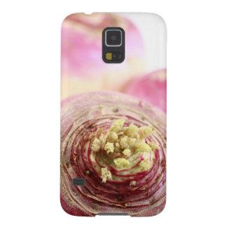 Turnips Galaxy S5 Case