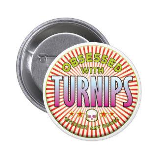 Turnips Obsessed R Pins