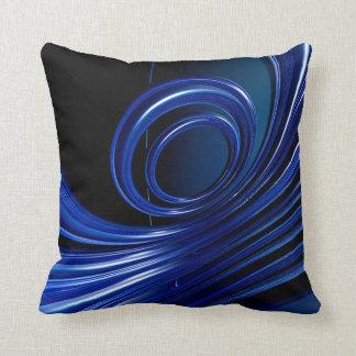Turnpike Pillow