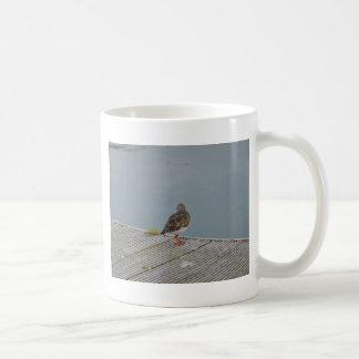 Turnstone Mug