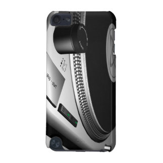Turntable iPhone4 Case