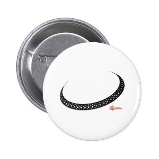 Turntable Platter - DJ Djing Disc Jockey Music Buttons