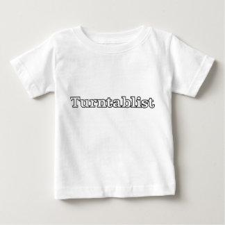 Turntablist