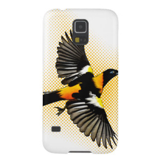 Turpial Case For Galaxy S5