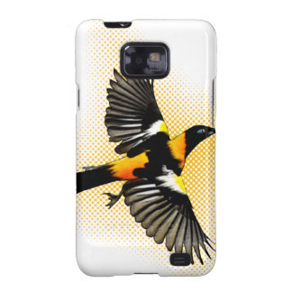 Turpial Samsung Galaxy S2 Covers
