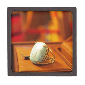 Turqouise Ring Premium Gift Boxes