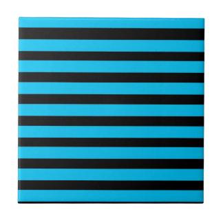 Turquesa azul del trullo y modelo blanco de las ra azulejos ceramicos